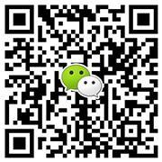 深圳恒彩光电
